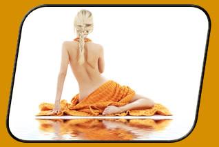 Massagen am Ammersee