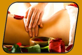 Massagen von Brigitte A. Brutscher
