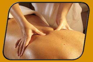 Triggerpunkt-Massagen von Brigitte A. Brutscher