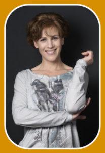 Brigitte A. Brutscher