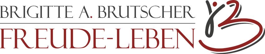 Brigitte Brutscher Personal Training Logo