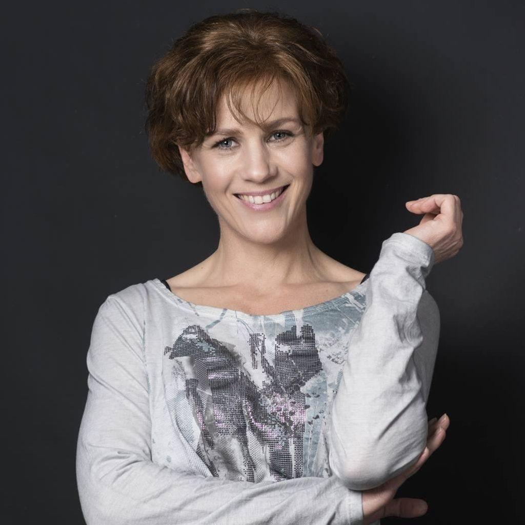 brigitte Brutscher